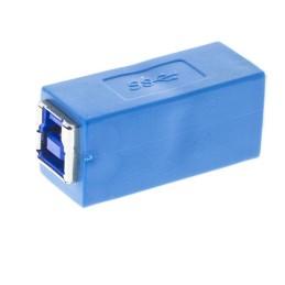 USB3-512-K