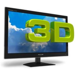 HQ HDMI 2.0, tilslutningskabel, Sort, Deleycon.