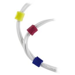 Kabelsorteringskit CM03