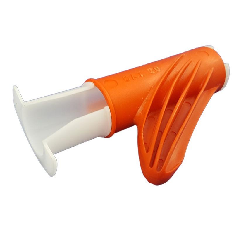 Værktøj til 20mm spiralslange