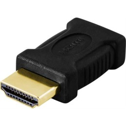 HDMI-17