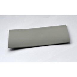 Krympeflex 19mm grå / pr. meter
