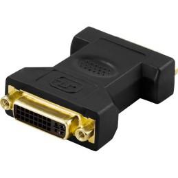 DVI adapter Dual Link, DVI-I hun - hun