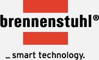 HUGO BRENNENSTUHL GMBH & CO