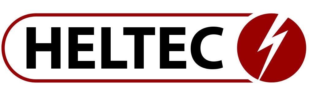 HELTEC International